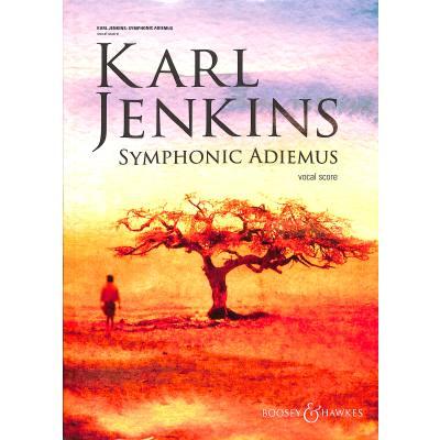 symphonic-adiemus