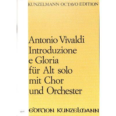 introduzione-e-gloria-rv-588