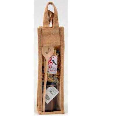 geschenkset-jute-tasche-mit-nudeln-kochloffel-achtelnote-und-pastasauce