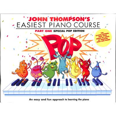 easiest-piano-course-special-pop-edition-1