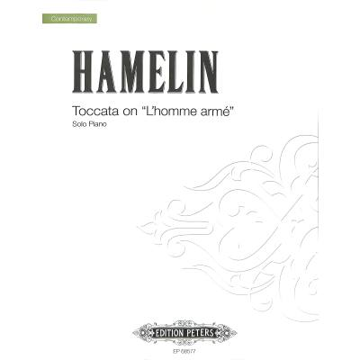 toccata-on-l-homme-arme
