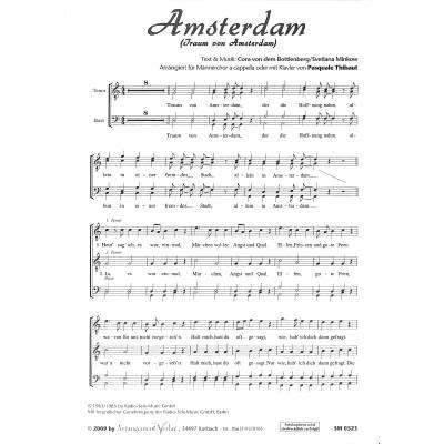 amsterdam-traum-von-amsterdam