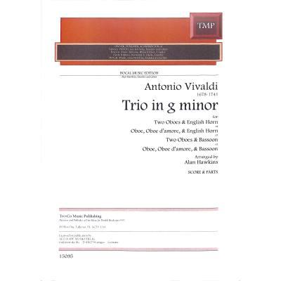 trio-g-moll-f-13-17-op-1-1-t-382-rv-73