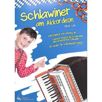schlawiner-am-akkordeon