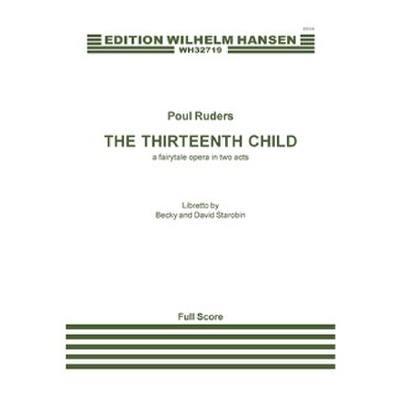 the-thirteenth-child