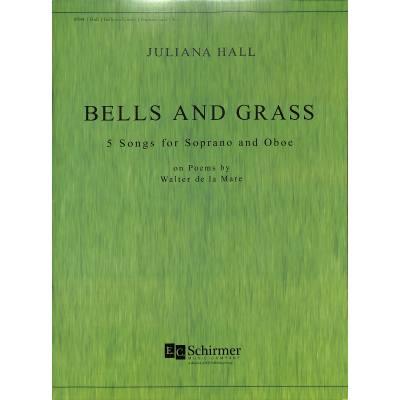 bells-and-grass