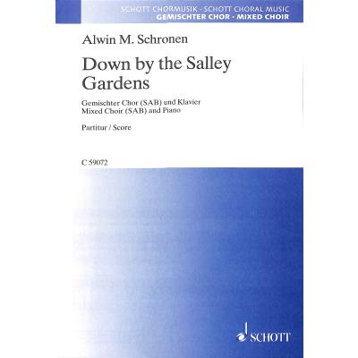 down-by-the-salley-gardens