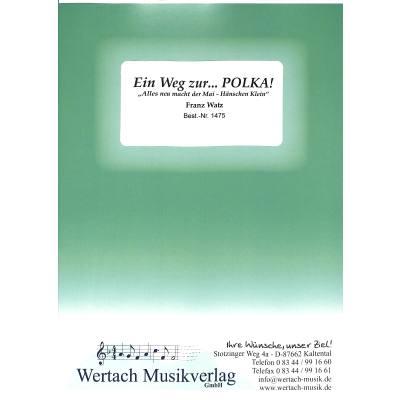 ein-weg-zur-polka-1