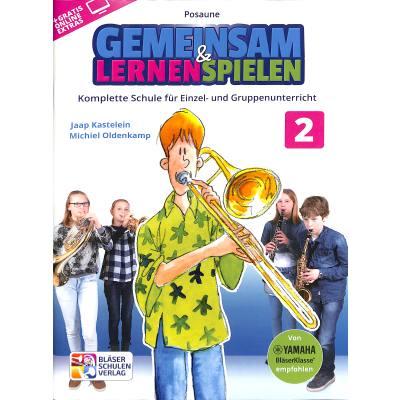 gemeinsam-lernen-spielen-2