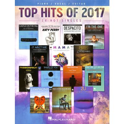 top-hits-of-2017