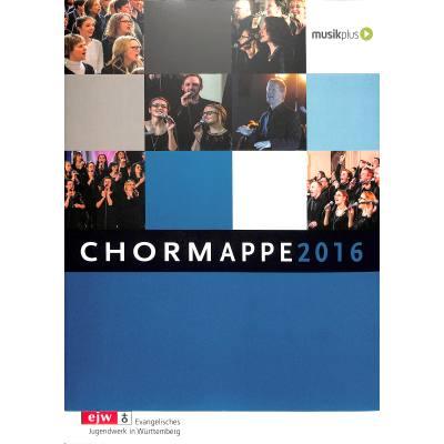 chormappe-2016