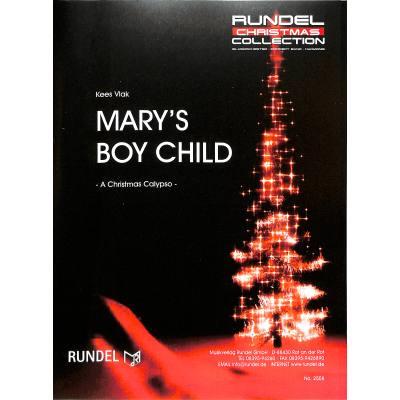 mary-s-boy-child