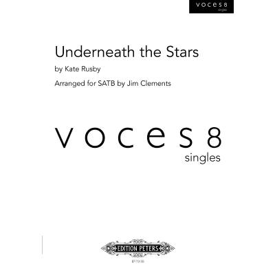 underneath-the-stars