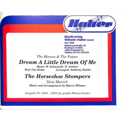 dream-a-little-dream-of-me-the-horseshoe-stompers