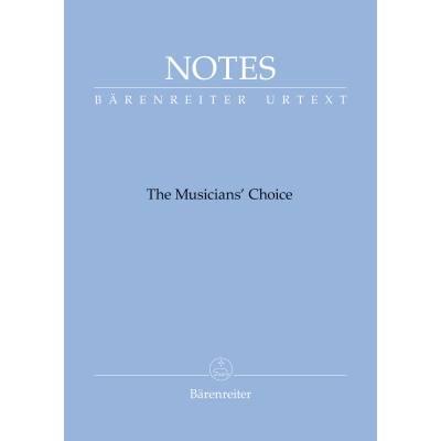baerenreiter-notes-notizbuch