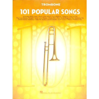 101-popular-songs
