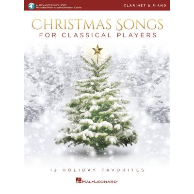 christmas-songs-for-classical-players