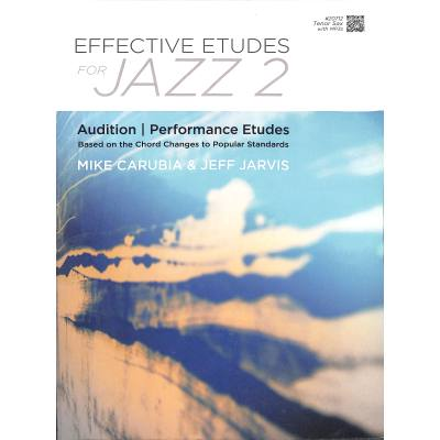 effective-etudes-for-jazz-2