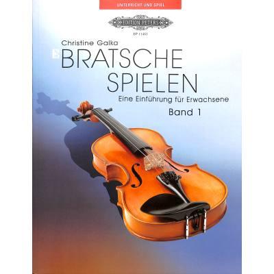 bratsche-spielen-1