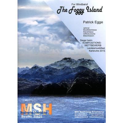 the-foggy-island