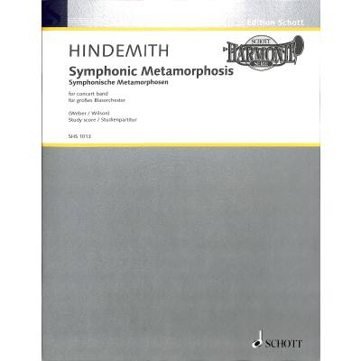 symphonic-metamorphosis-of-themes-by-carl-maria-von-weber