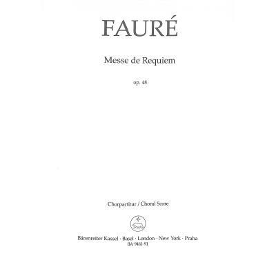 messe-de-requiem-op-48