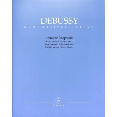 rhapsodie-1-premiere-rhapsodie