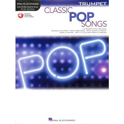 classic-pop-songs