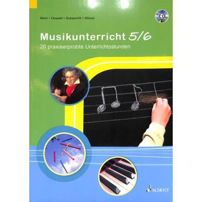 musikunterricht-5-6