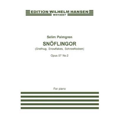 snoflingor-op-57-2-schneeflocken
