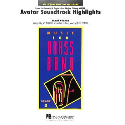 avatar-soundtrack-highlights