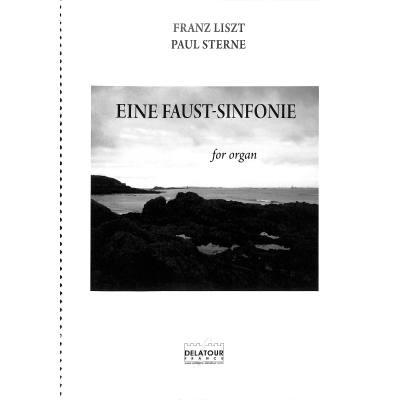 eine-faustsymphonie