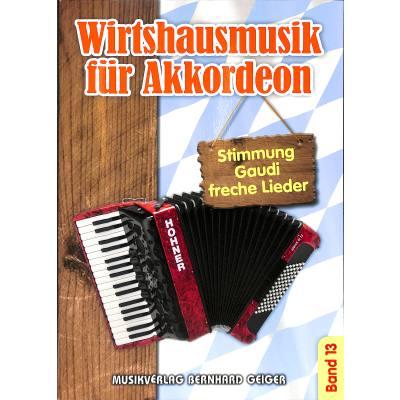 wirtshausmusik-fur-akkordeon-13