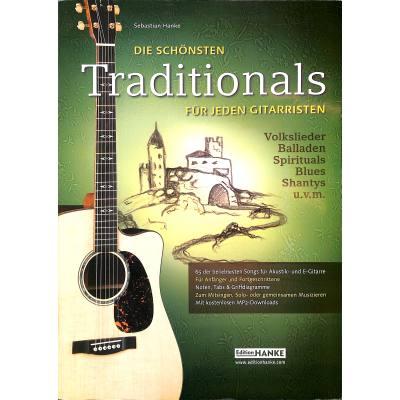 die-schonsten-traditionals-fur-jeden-gitarristen