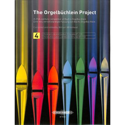 the-orgelbuchlein-project-4