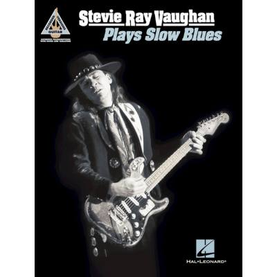plays-slow-blues