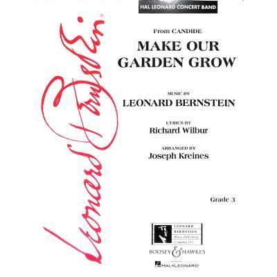 make-our-garden-grow