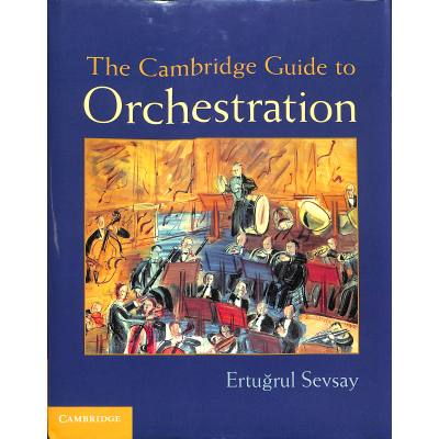 the-cambridge-guide-to-orchestration
