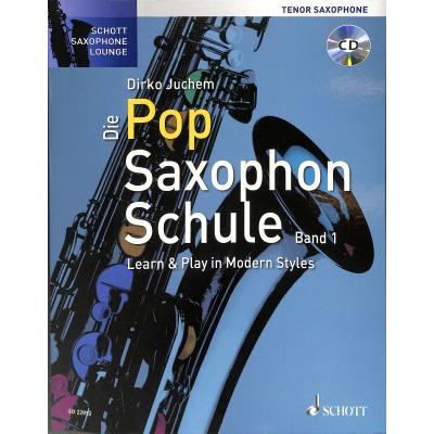 die-pop-saxophon-schule-1