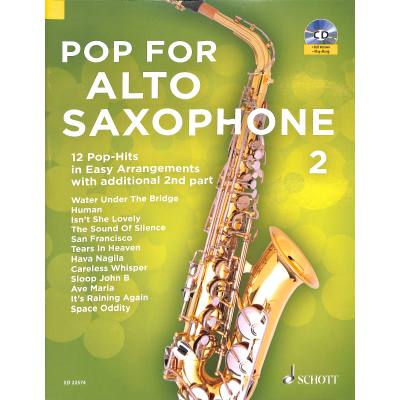 pop-for-alto-saxophone-2