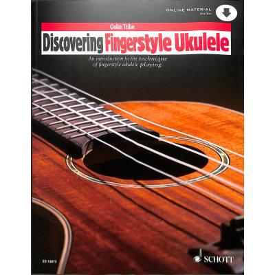 discovering-fingerstyle-ukulele