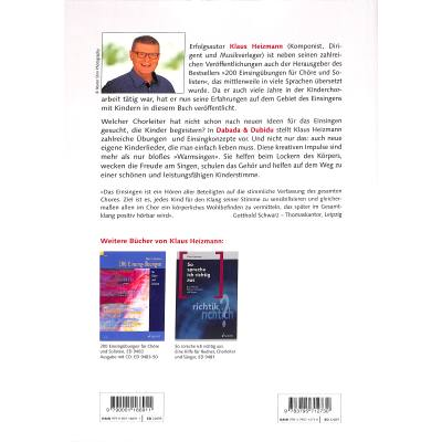 picture/mgsloib/000/067/767/0000677671_p01.jpg