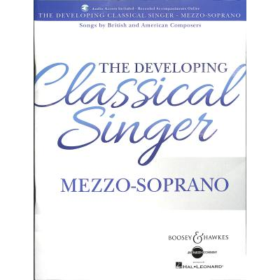 the-developing-classical-singer