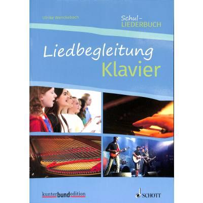 liedbegleitung-klavier