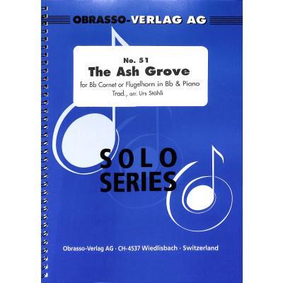 the-ash-grove