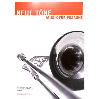 neue-toene-musik-fuer-posaune