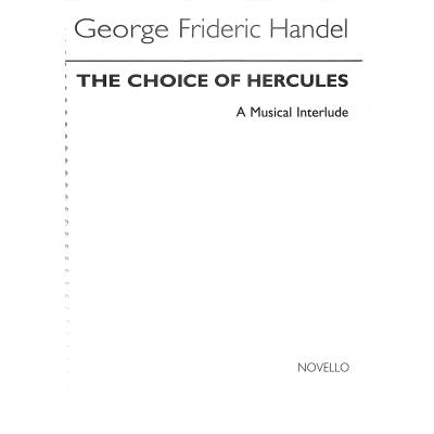 the-choice-of-hercules