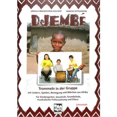 djembe-trommeln-in-der-gruppe