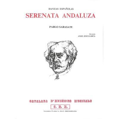 serenata-andaluza