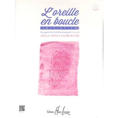 l-oreille-en-boucle-initiation